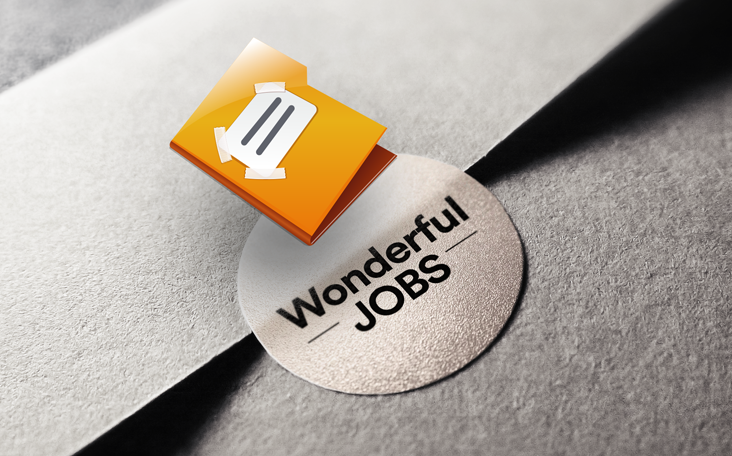 Wonderful Jobs