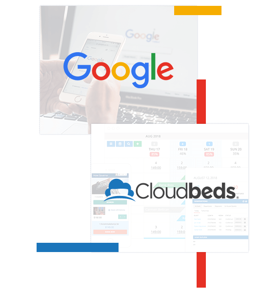 Google-Cloudbeds-Logo