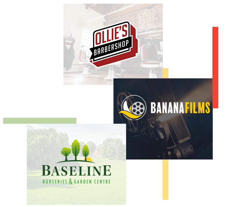OlliesBarbershop-BananaFilms-Baseline-Logo