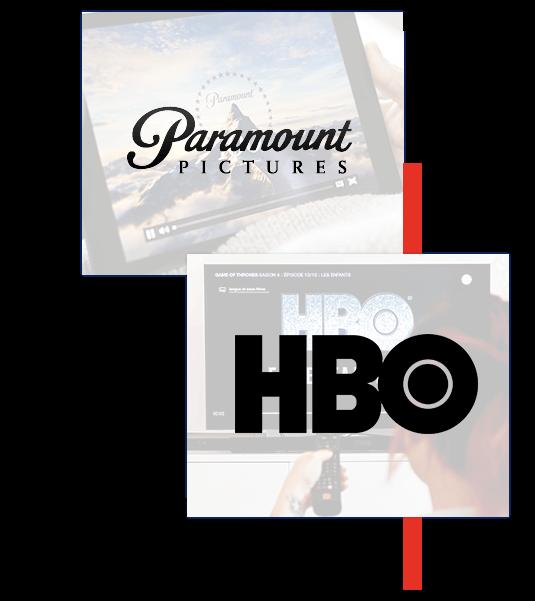 Paramount-HBO-Logo
