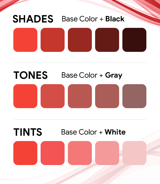 shades-tones-tints-example