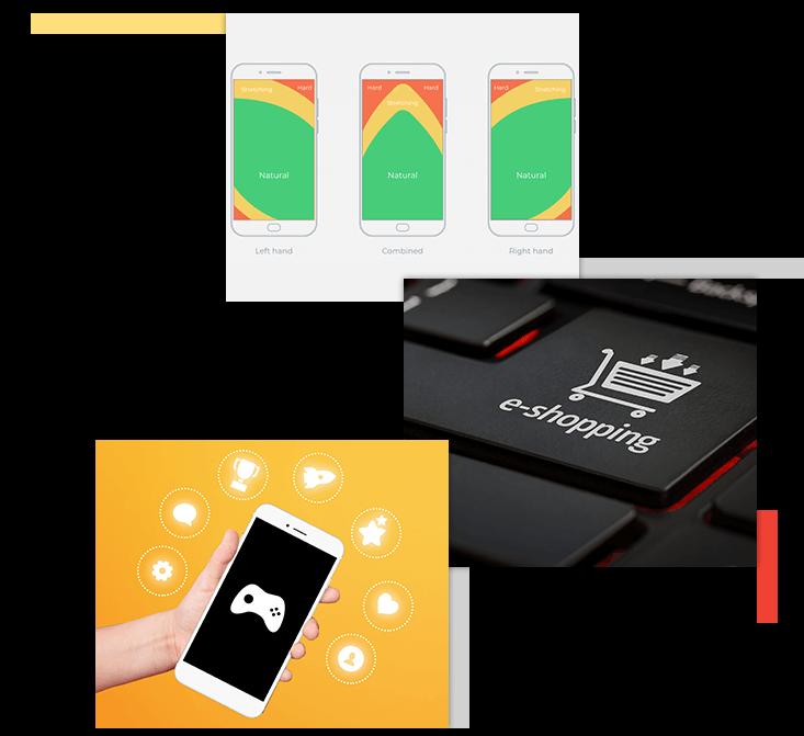 app design example 3