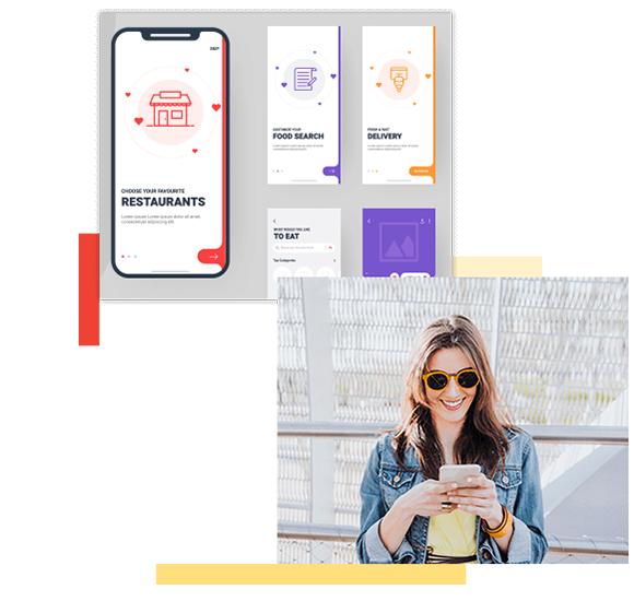 app design example